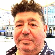 rob-goldstone