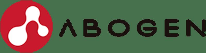 Suzhou Abogen Biosciences logo