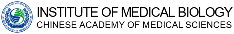 Institute of Medical Biology at the Chinese Academy of Medical Sciences logo