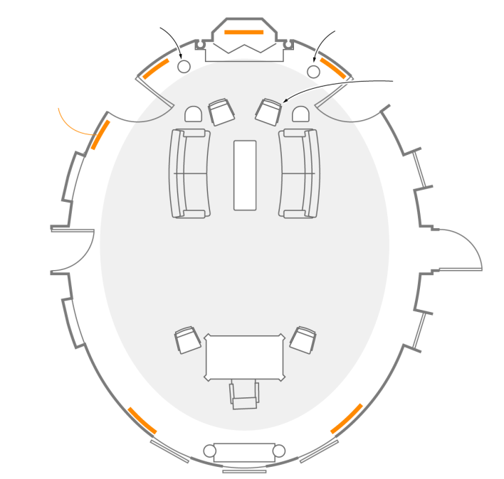 oval diagram 2 Artboard 2