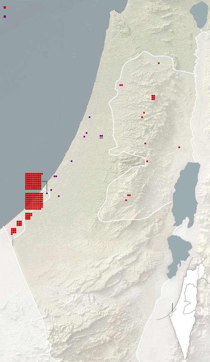 israel deaths unrest v2 Artboard 4