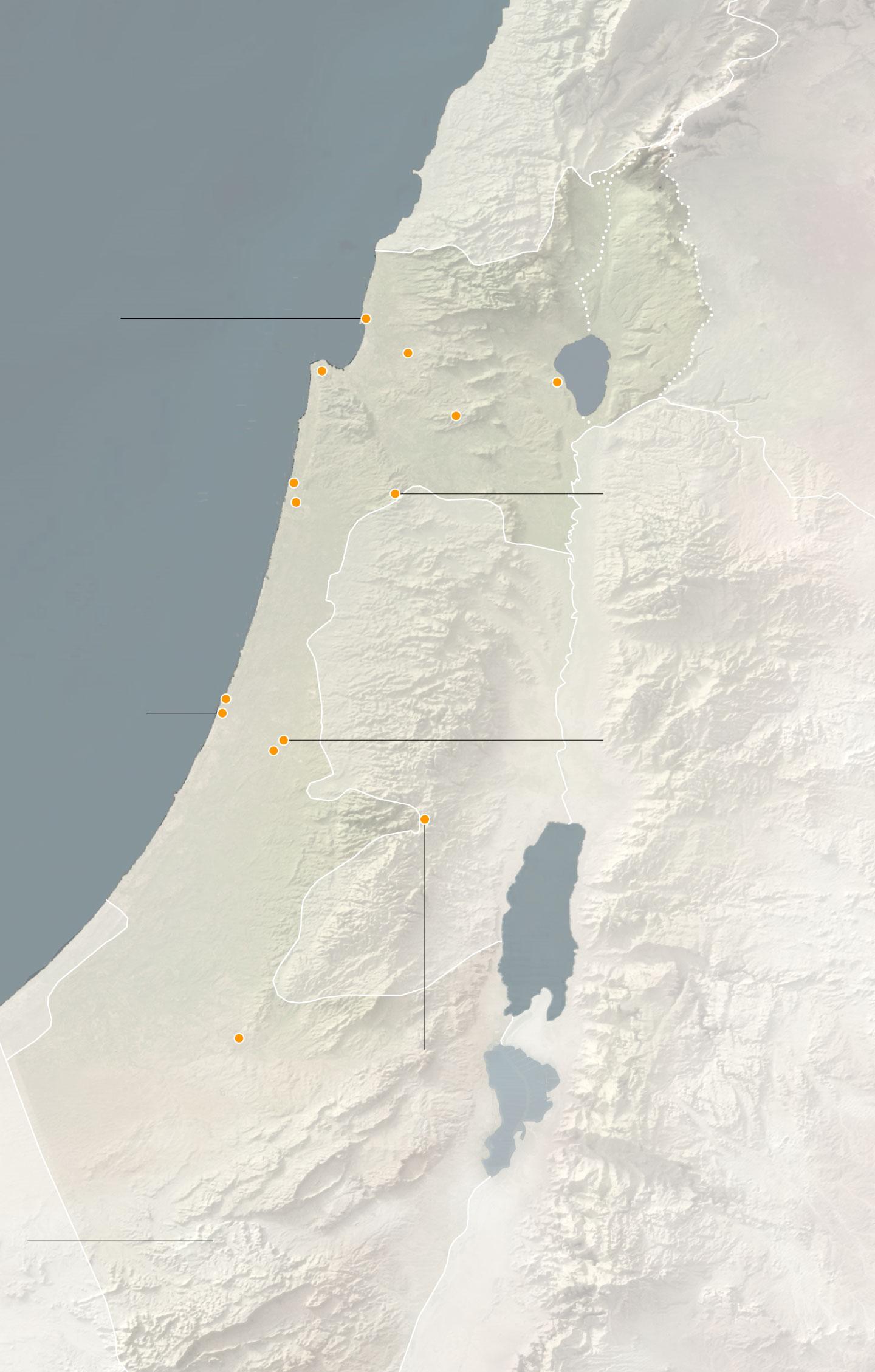 israel unrest v2 Artboard 2