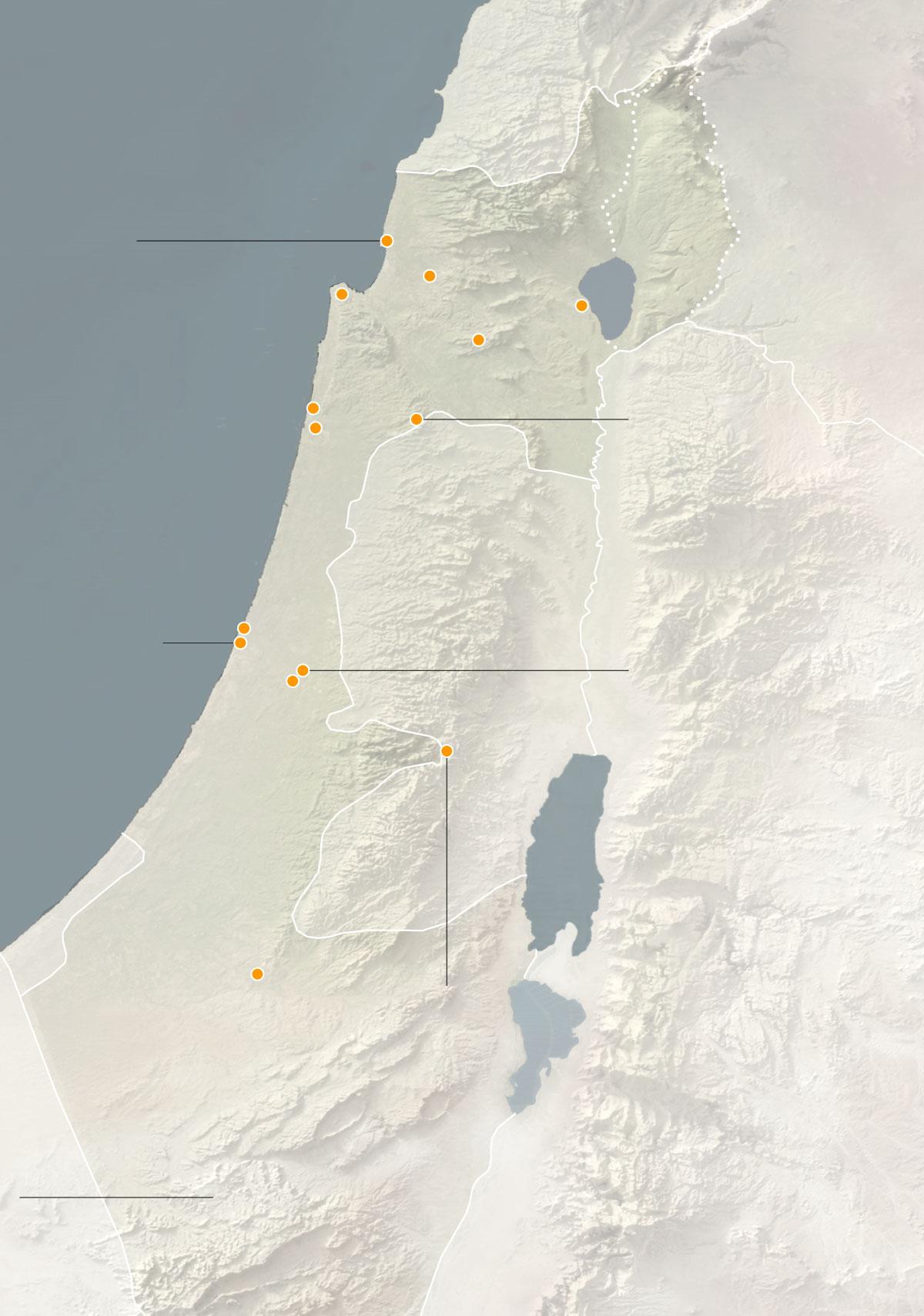 israel unrest v2 Artboard 3