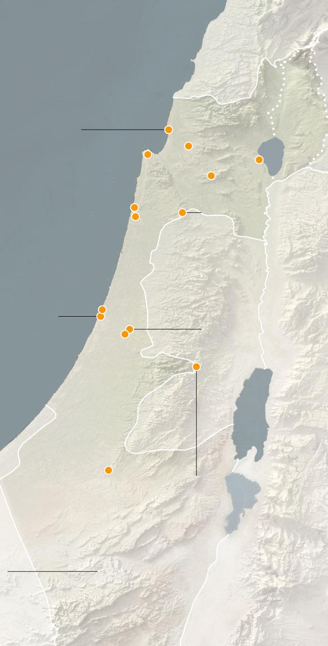 israel unrest v2 Artboard 5