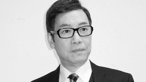 TOPick柴犬出動 - 藝人岳華加拿大逝世 享年76歲 - 香港經濟日報 - TOPick - 休閒 - D181021