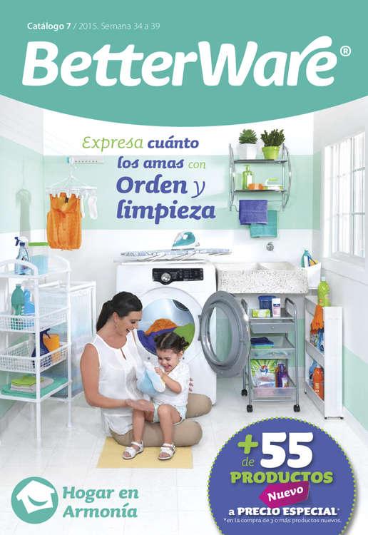 Catalog Home Mexico Interior