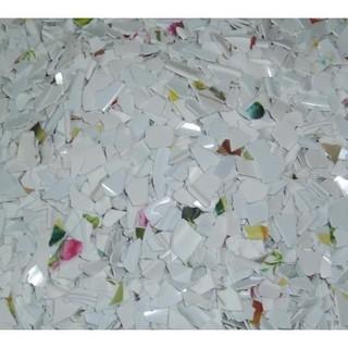 Melamine Scrap / Urea Scrap / Plastic Scrap: China Suppliers - 1293051