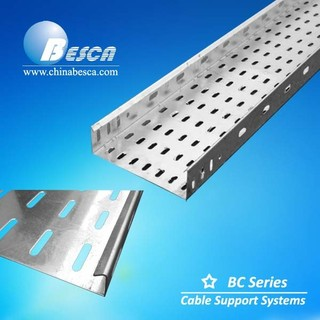 Perforated Cable Tray With Ul Standard: China Suppliers - 2088347