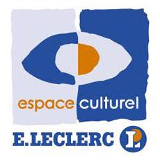 catalogue de l espace culturel e leclerc