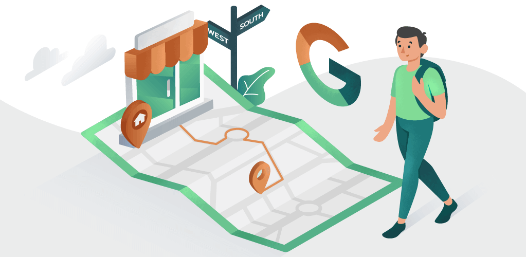 What's The Best Magento Store Locator Extension?