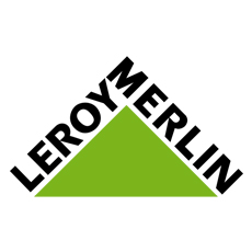 Leroy Merlin Catalogue Promos Et Prospectus Janvier 2021
