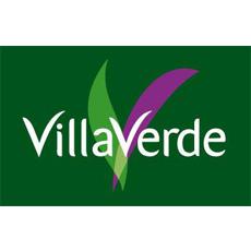 catalogue et promo du magasin villaverde