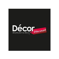 decor discount promos et catalogues