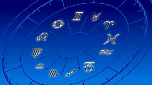 Signos del Zodiaco: las características más importantes de cada signo