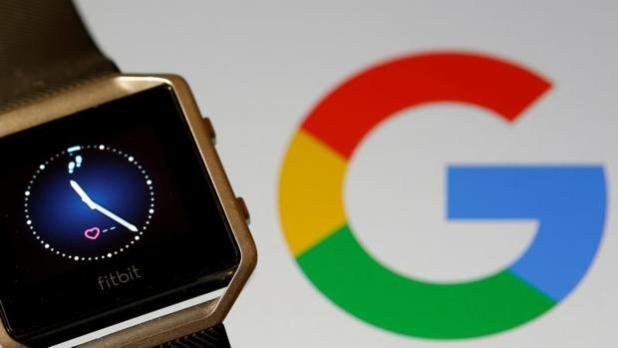 Fitbit ha vendido más de 120 millones de dispositivos en más de 100 países