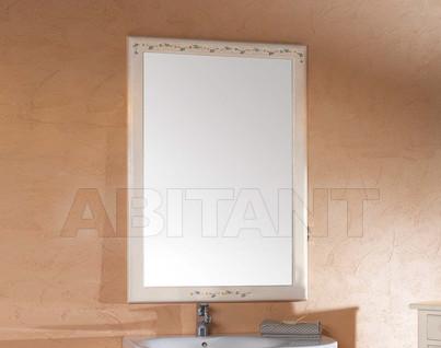 Итальянские слоновая кость зеркала, купить зеркало: фото ...