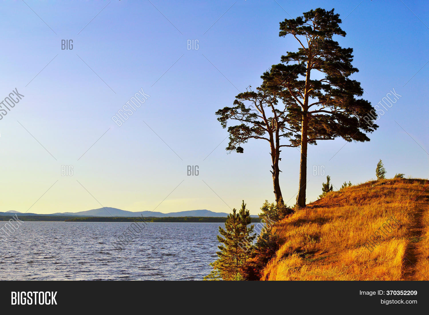 Get the monthly weather forecast for pine mountain lake, ca, including daily high/low, historical averages, to help you plan ahead. Summer Mountain Image Photo Free Trial Bigstock