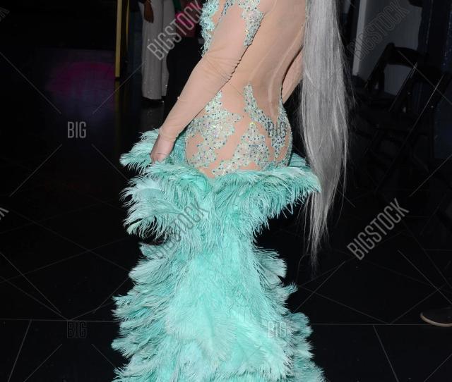 Los Angeles Mar 17 Domino Presley At The 2019 Transgender Erotica Awards Tea Show