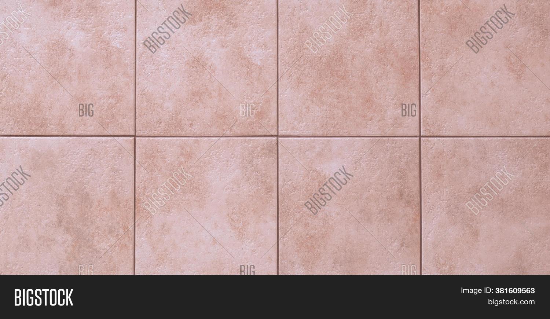 floor tiles texture image photo