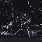 Black Marble Texture Image Photo Free Trial Bigstock