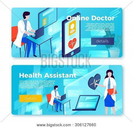 health apprenticeships