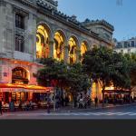Paris Sep 20 2013 Image Photo Free Trial Bigstock