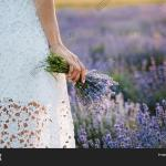 Young Woman Hand Image Photo Free Trial Bigstock