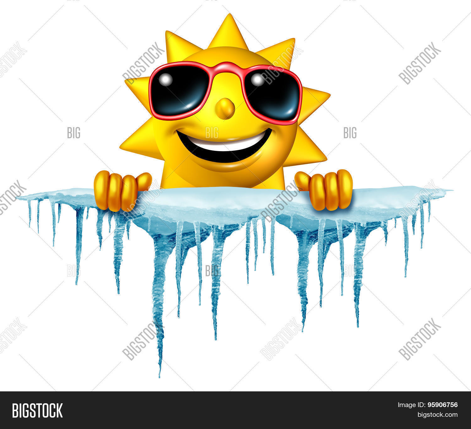 Summer Cool Down Image Amp Photo Free Trial