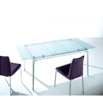 Paola Navone Metal Table