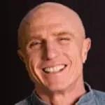 Randy Komisar, The School Fund, advisor