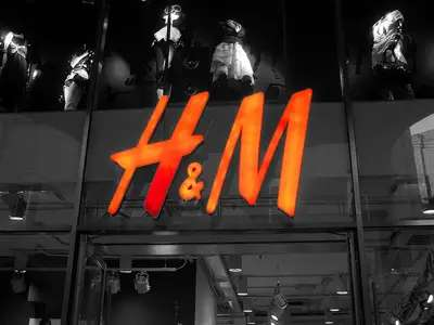 The company's price point is a rival to mass brands like H&M and UNIQLO.