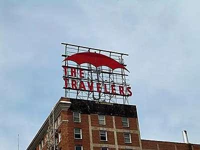 The Travelers Companies Inc.