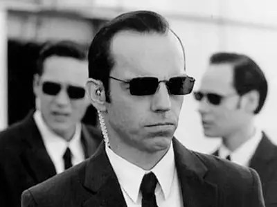 Image result for secret service agent costume