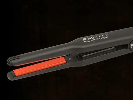 FHI Heat Platform Iron: est. $74-$122