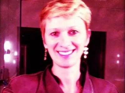 4.) Kelly Bush, Founder & CEO, ID PR