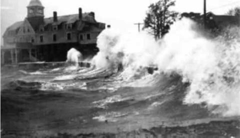 Image result for katharine hepburn's fenwick home 1938