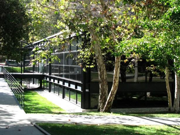 10. Art Center College of Design