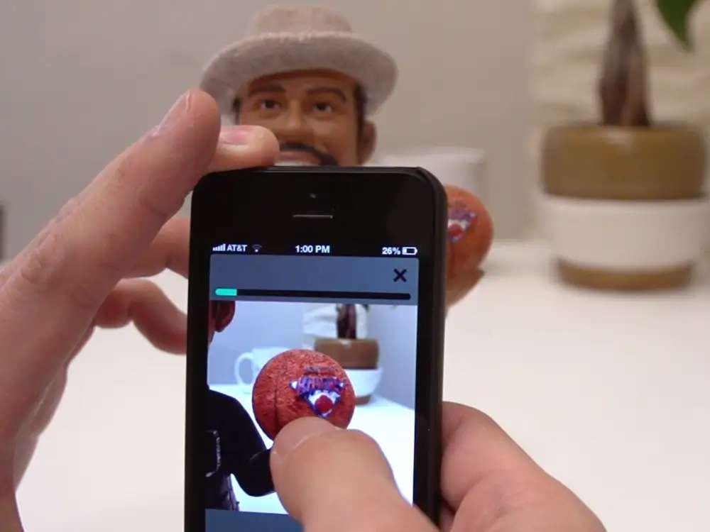 """Vine proved that an """"Instagram for video"""" was completely possible."""