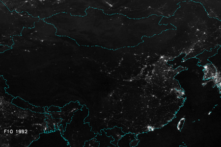 Nighttime map of north korea 4k pictures 4k pictures full hq from space the nighttime map of north has a curious distinction it world map north korea china satellite map of north korea at night full hd pictures k gumiabroncs Choice Image