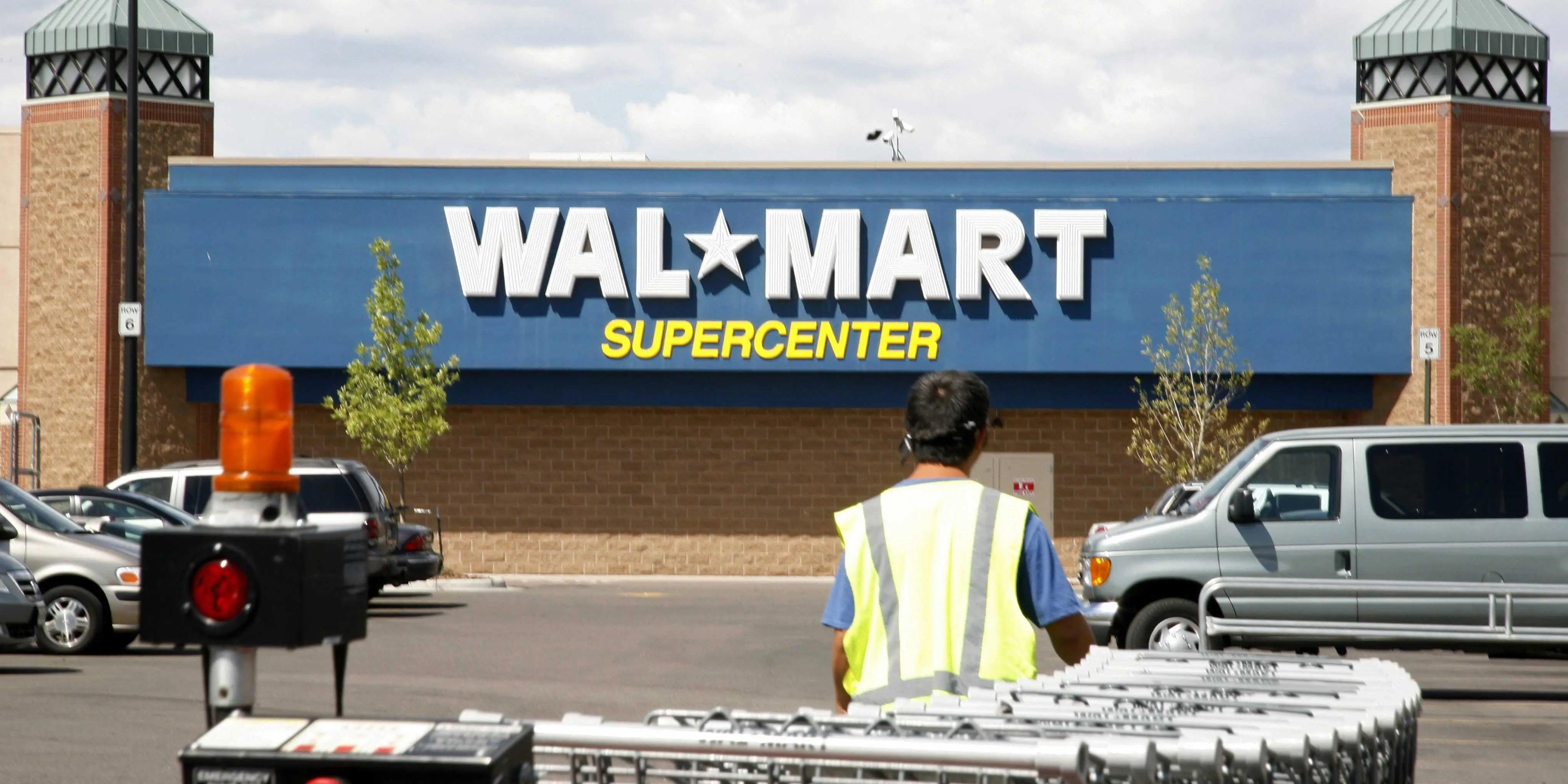 Radiateur schema chauffage: Walmart careers