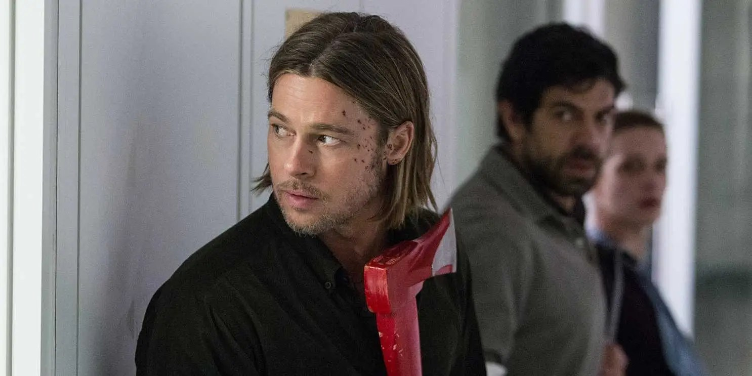 https://i1.wp.com/static1.businessinsider.com/image/51c1e935ecad04ea4900000a-1486-743/brad-pitt-blood-world-war-z-5.jpg