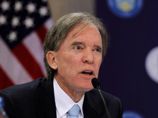 Αποτέλεσμα εικόνας για Bill Gross