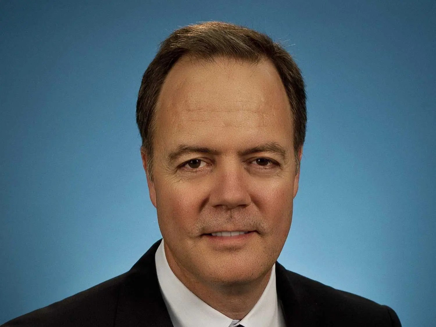 Freescale Semiconductor's Gregg Lowe made $20.7 million in 2012.