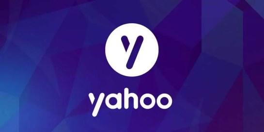 max ma yahoo design intern logo concept