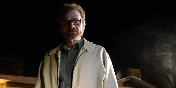 Best Moments From The 'Breaking Bad' Finale - Business Insider