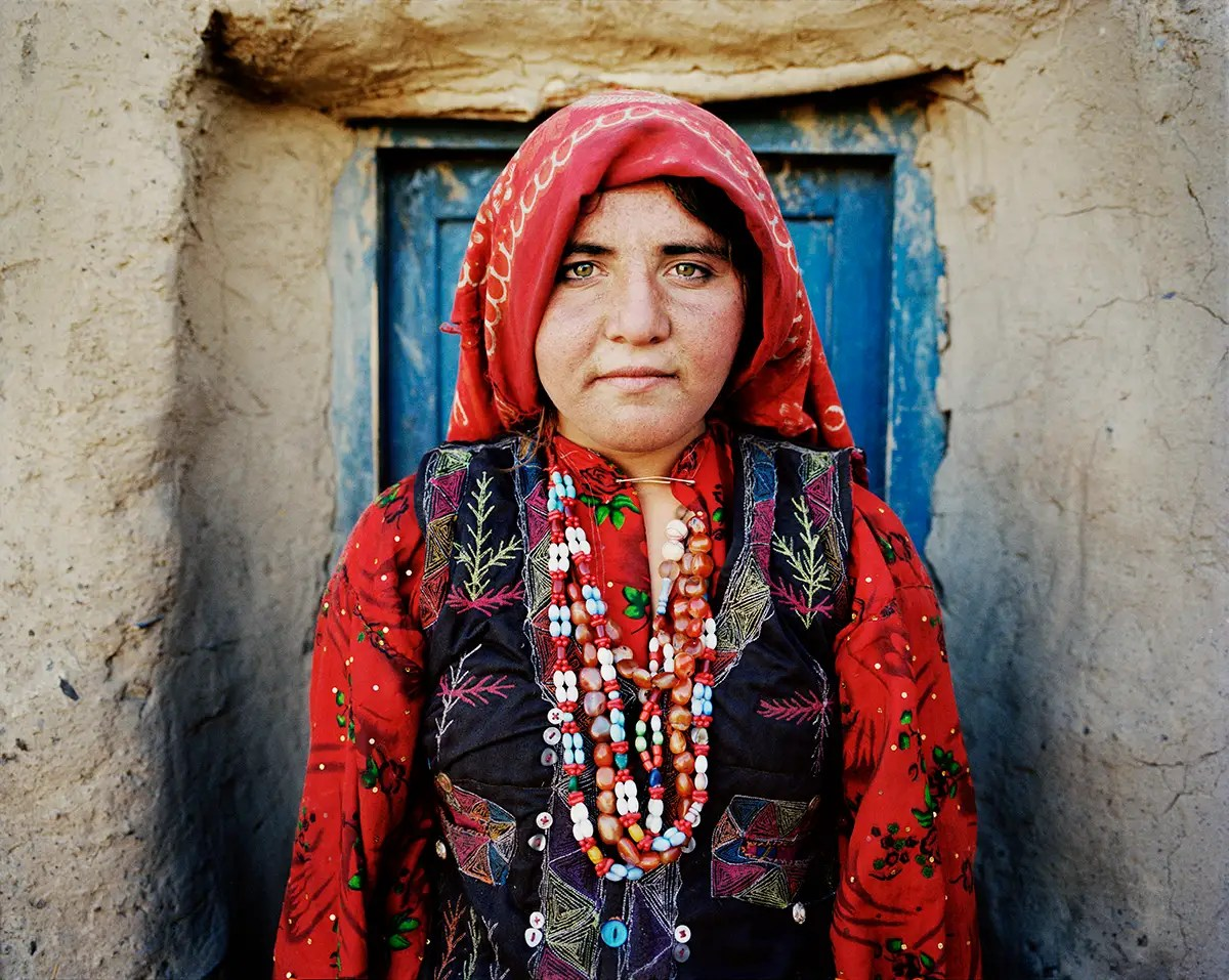 There are two persecuted groups living in the Wakhan corridor, the Wakhi and the Kyrgyz.