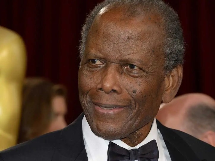 When Sidney Poitier first auditioned for the American Negro Theatre, he flubbed his lines and spoke in a heavy Caribbean accent, which made the director angrily tell him to stop wasting his time.