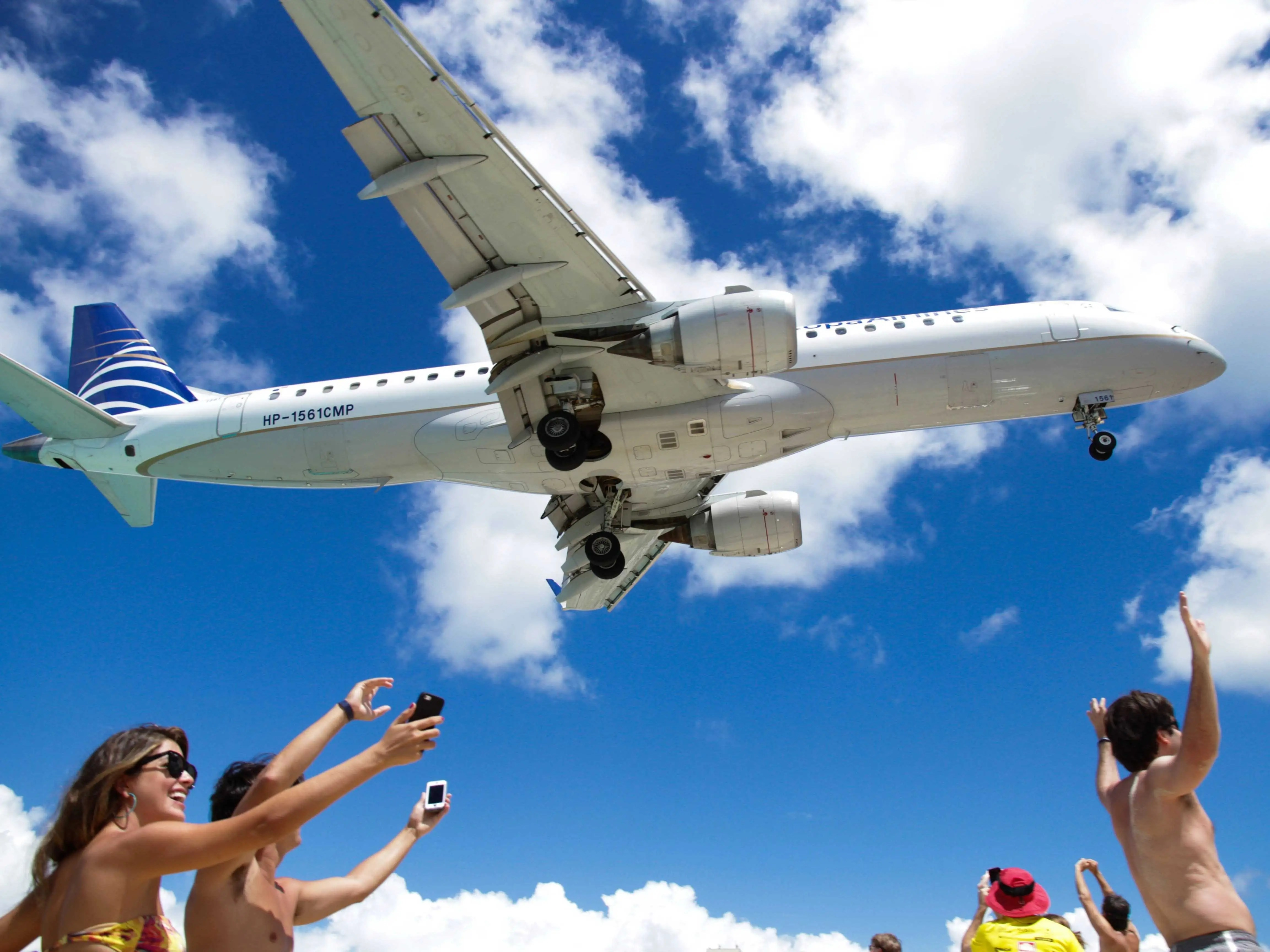 Best App For Cheap Flights Is Skyscanner Heres Why