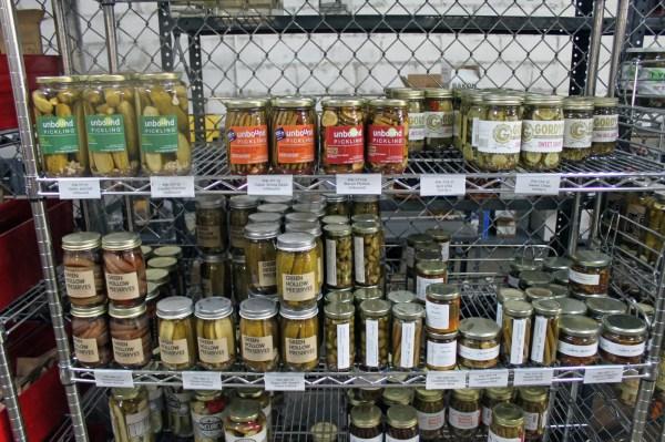 Craig Kanarick Indie Food Curation Site - Business Insider