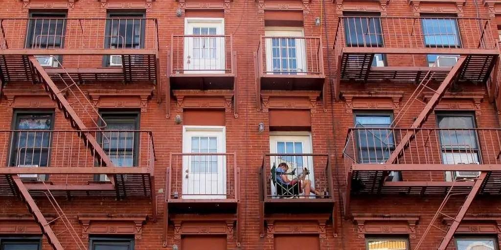 Huntbnb For Landlords Business Insider